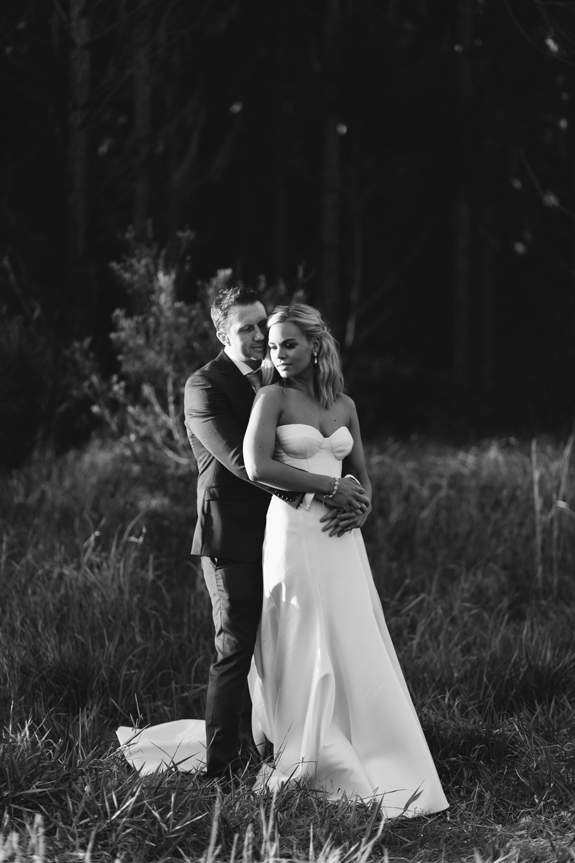 341-Byron-Bay-Wedding-Photographer-Carly-Tia-Photography.jpg