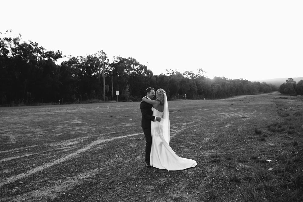 346-Byron-Bay-Wedding-Photographer-Carly-Tia-Photography.jpg