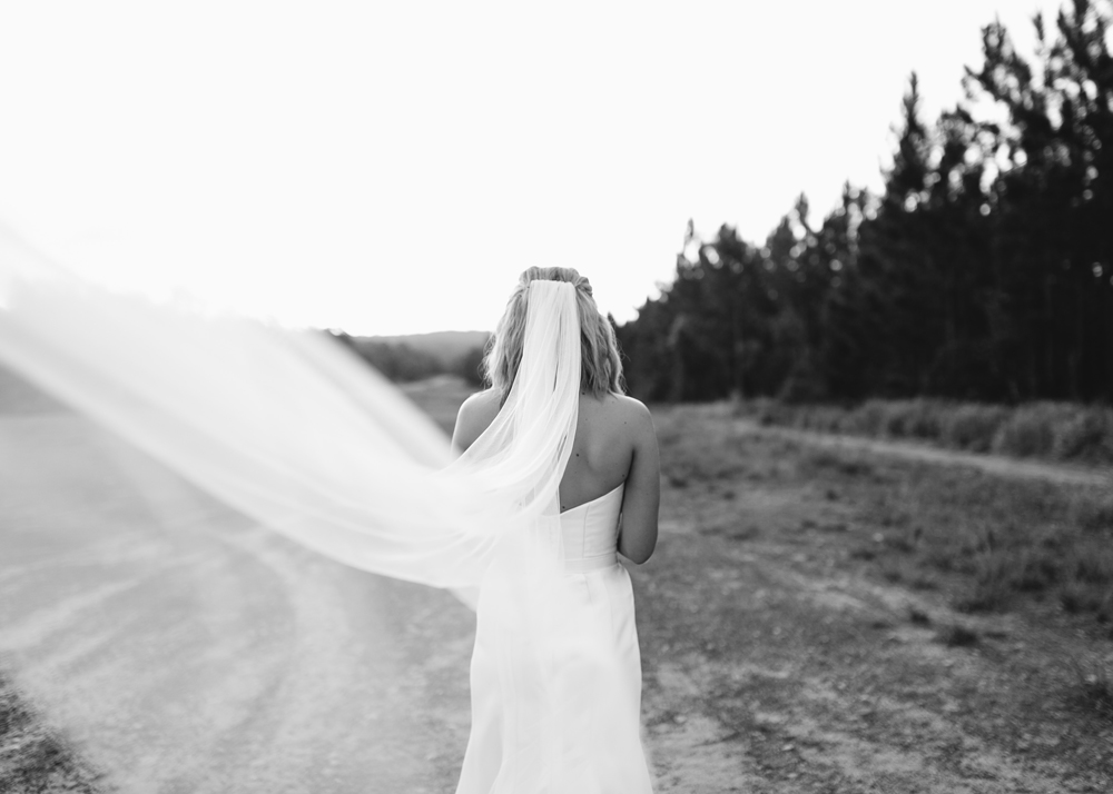 349-Byron-Bay-Wedding-Photographer-Carly-Tia-Photography.jpg