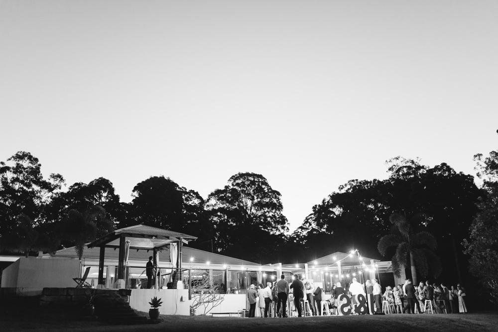 350-Byron-Bay-Wedding-Photographer-Carly-Tia-Photography.jpg