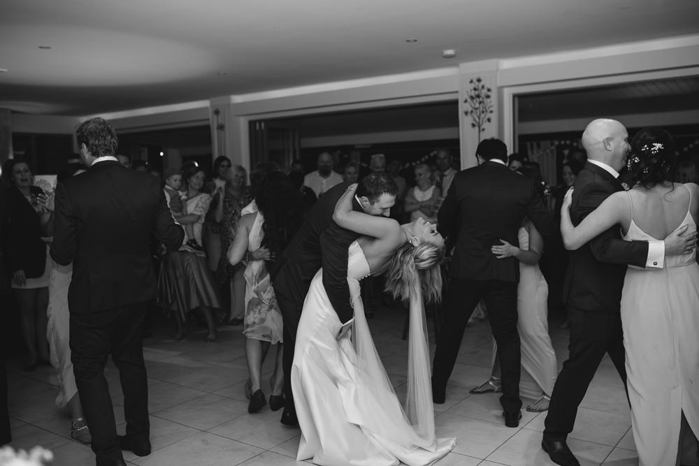 353-Byron-Bay-Wedding-Photographer-Carly-Tia-Photography.jpg