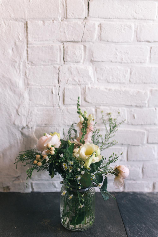 357-Byron-Bay-Wedding-Photographer-Carly-Tia-Photography.jpg