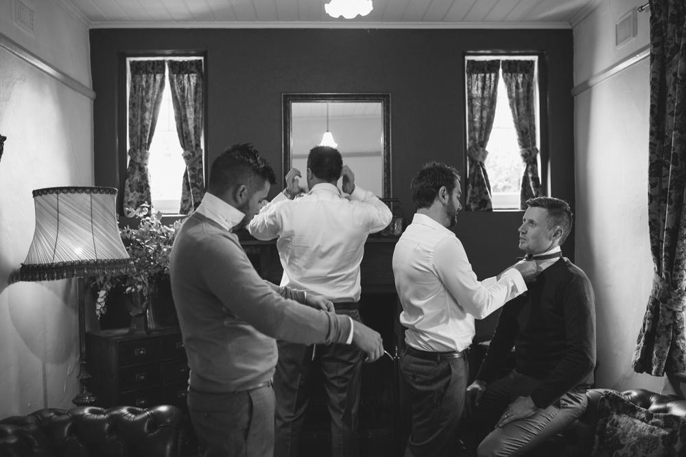 364-Byron-Bay-Wedding-Photographer-Carly-Tia-Photography.jpg