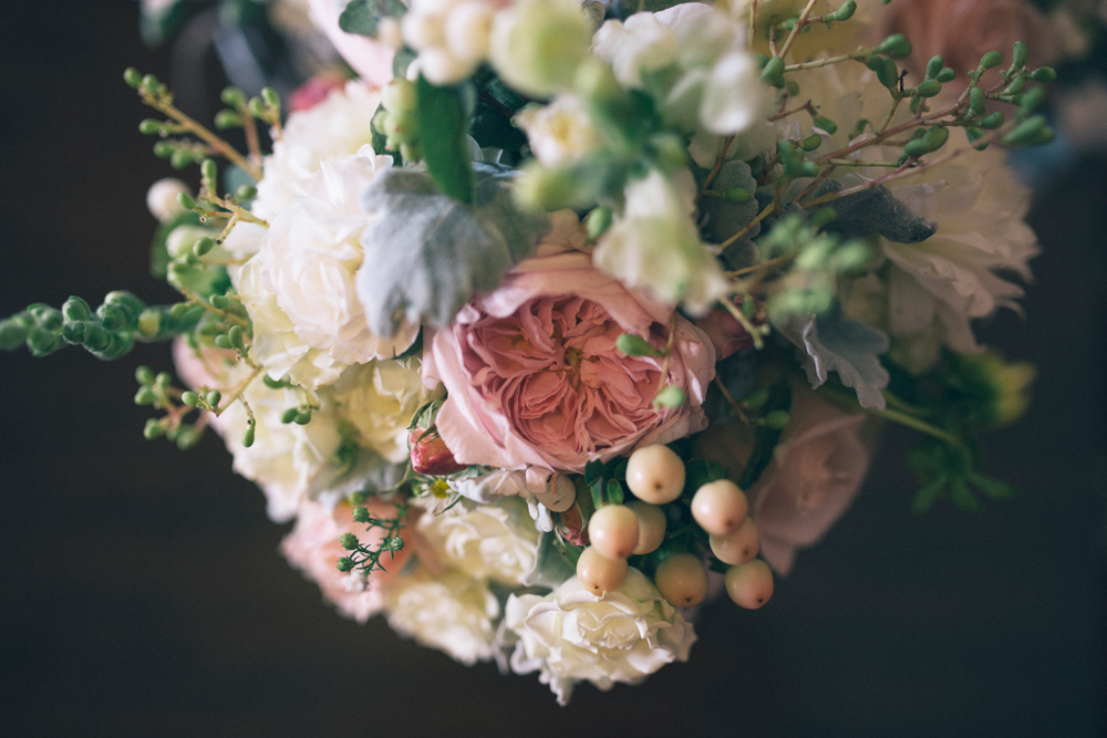 367-Byron-Bay-Wedding-Photographer-Carly-Tia-Photography.jpg