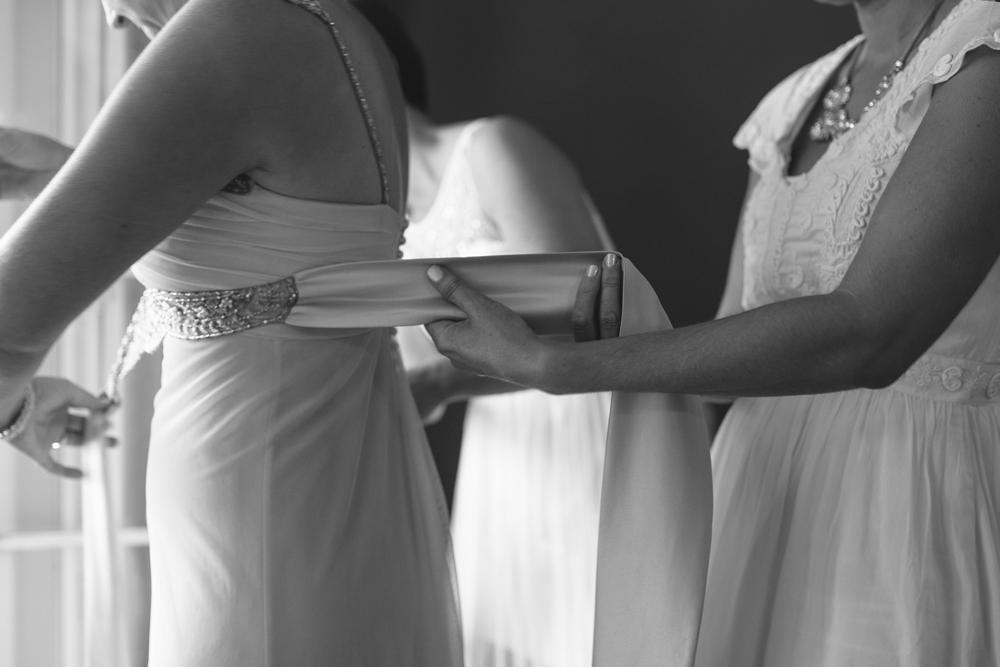 368-Byron-Bay-Wedding-Photographer-Carly-Tia-Photography.jpg