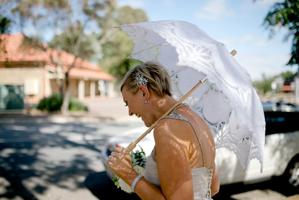 372-Byron-Bay-Wedding-Photographer-Carly-Tia-Photography.jpg