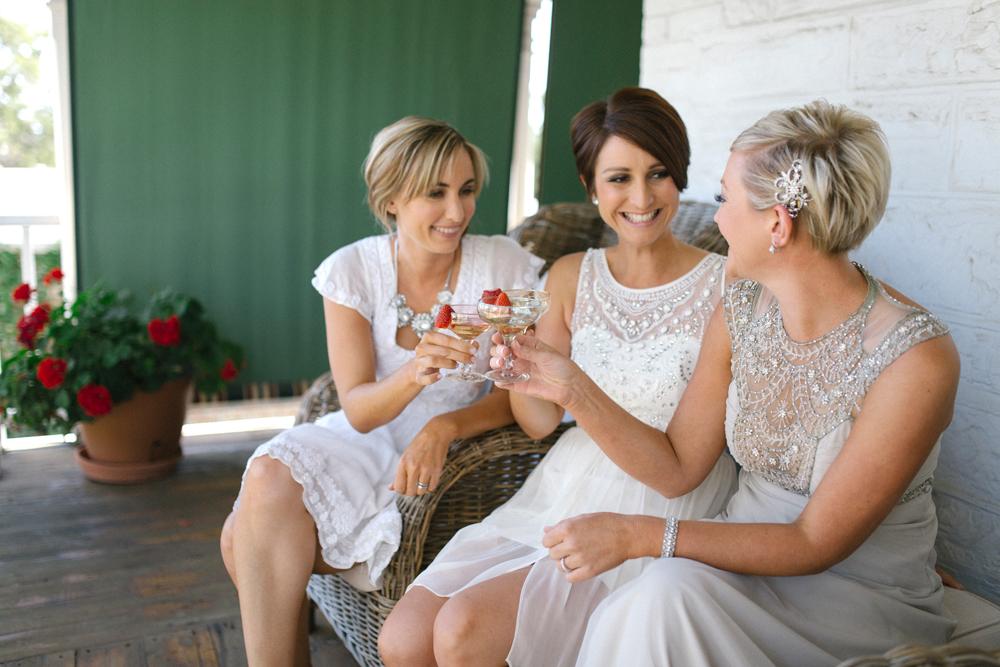 371-Byron-Bay-Wedding-Photographer-Carly-Tia-Photography.jpg