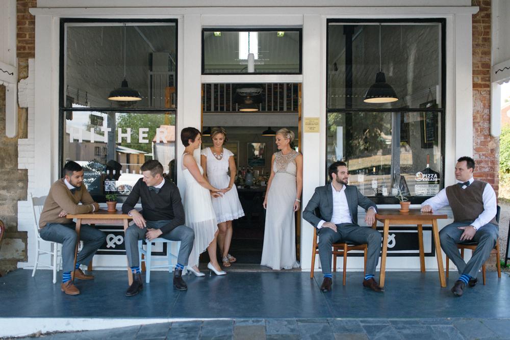 382-Byron-Bay-Wedding-Photographer-Carly-Tia-Photography.jpg
