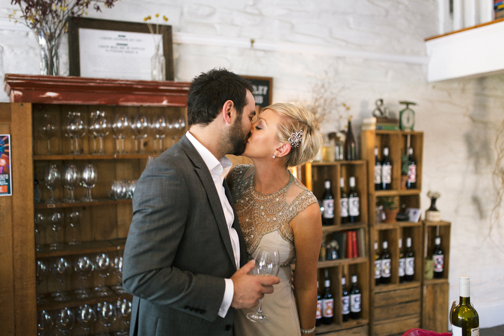 383-Byron-Bay-Wedding-Photographer-Carly-Tia-Photography.jpg