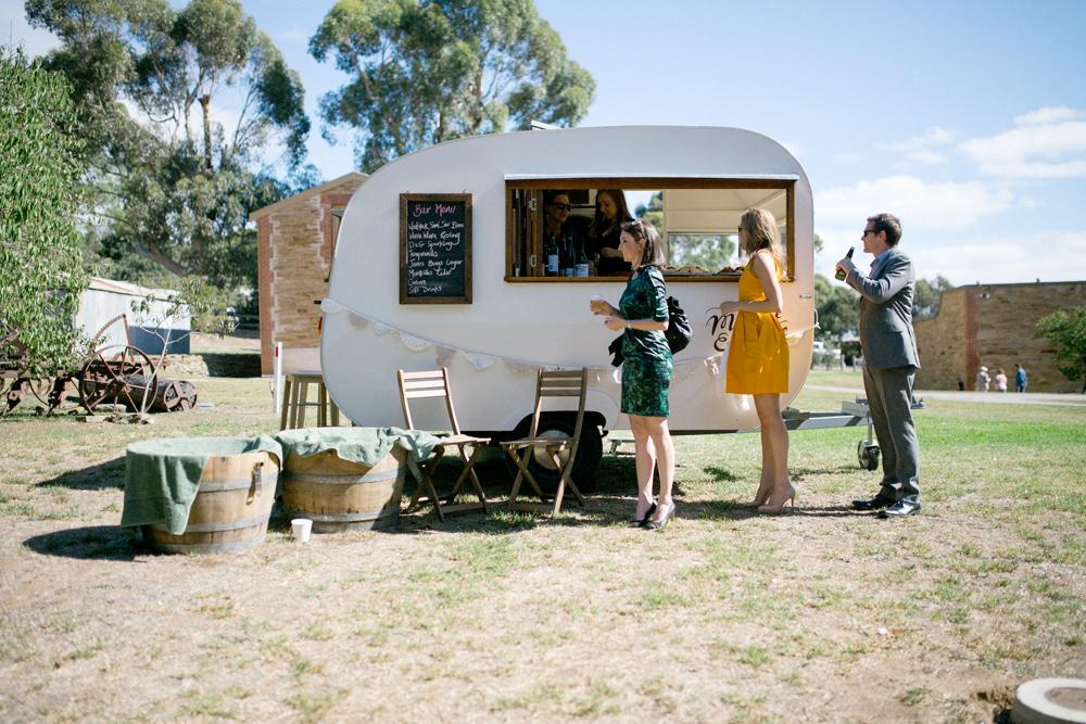 386-Byron-Bay-Wedding-Photographer-Carly-Tia-Photography.jpg