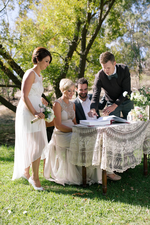 392-Byron-Bay-Wedding-Photographer-Carly-Tia-Photography.jpg