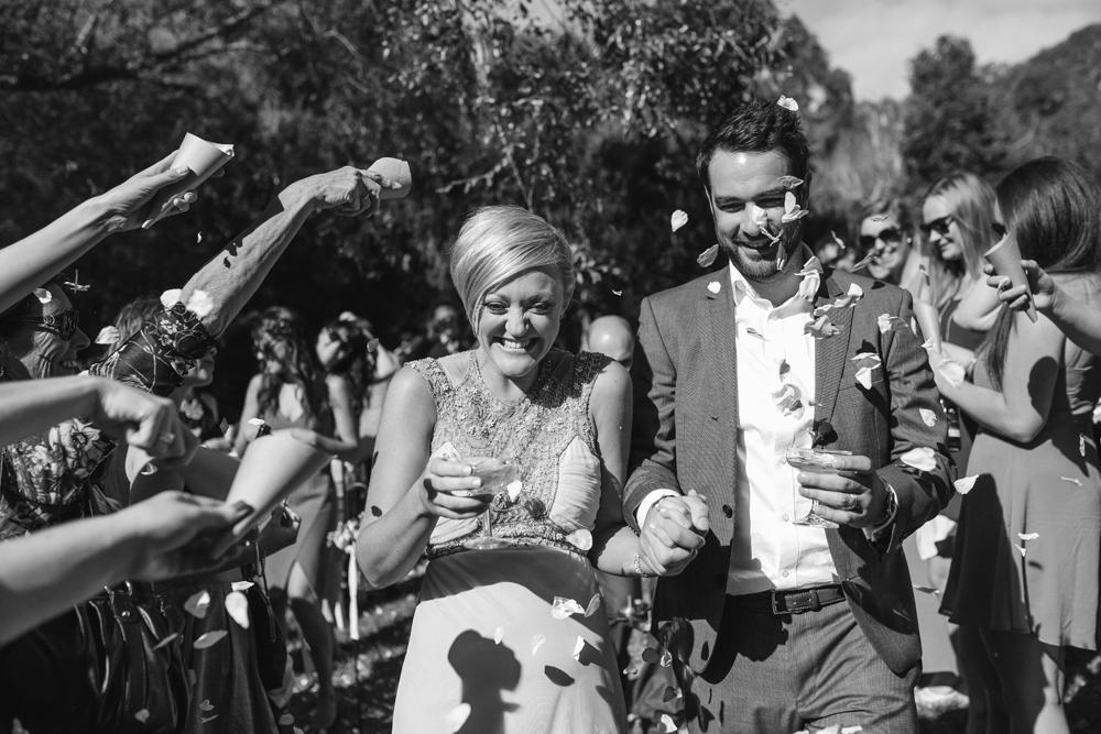 394-Byron-Bay-Wedding-Photographer-Carly-Tia-Photography.jpg