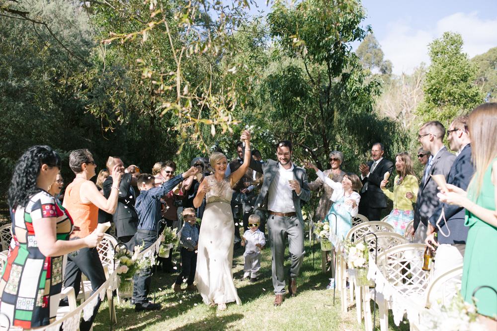 393-Byron-Bay-Wedding-Photographer-Carly-Tia-Photography.jpg