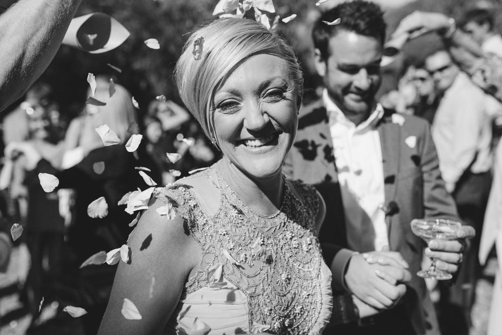 395-Byron-Bay-Wedding-Photographer-Carly-Tia-Photography.jpg