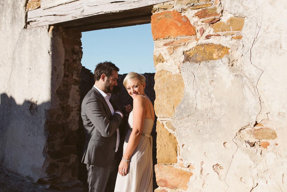 397-Byron-Bay-Wedding-Photographer-Carly-Tia-Photography.jpg