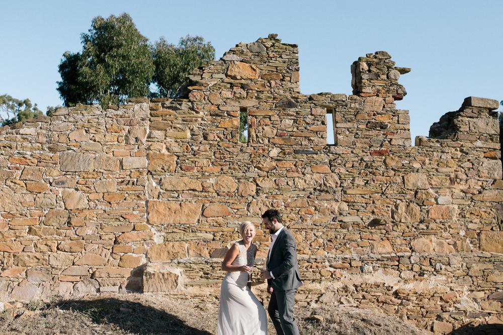 396-Byron-Bay-Wedding-Photographer-Carly-Tia-Photography.jpg