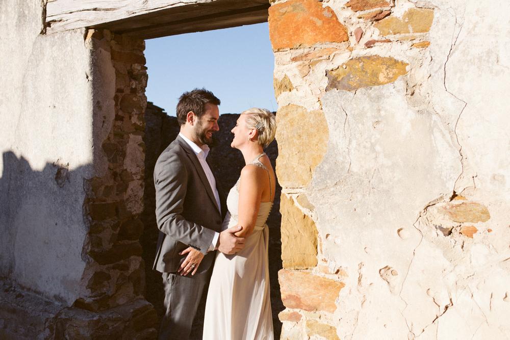 398-Byron-Bay-Wedding-Photographer-Carly-Tia-Photography.jpg