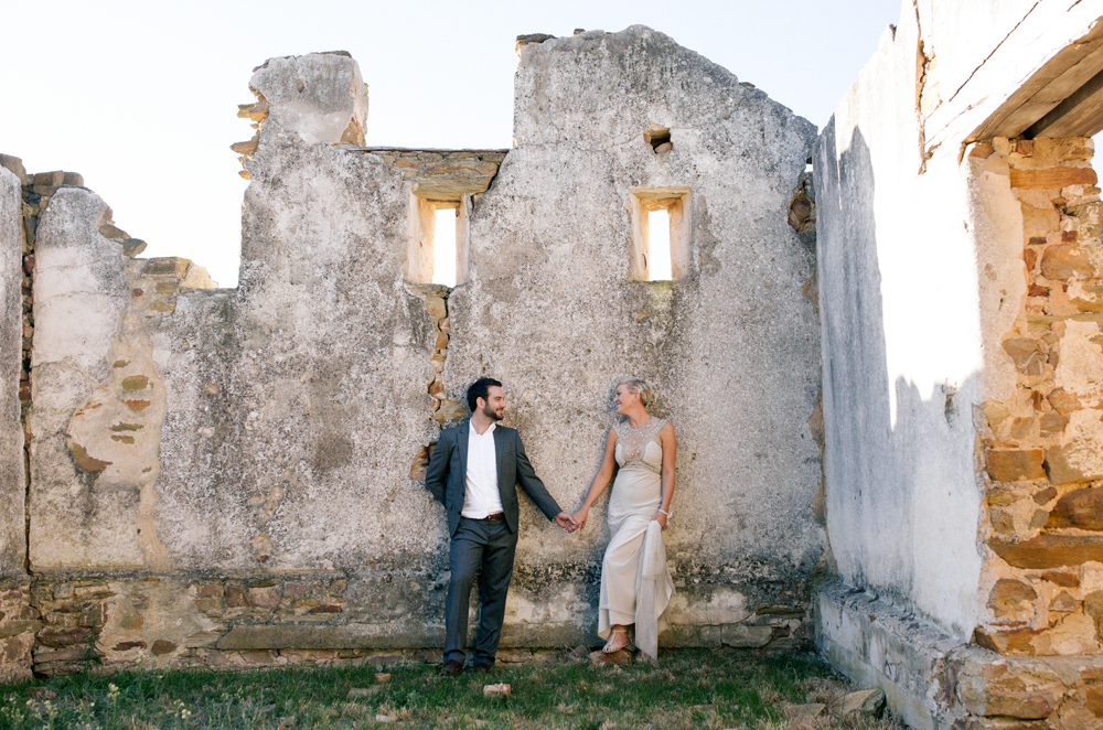 399-Byron-Bay-Wedding-Photographer-Carly-Tia-Photography.jpg
