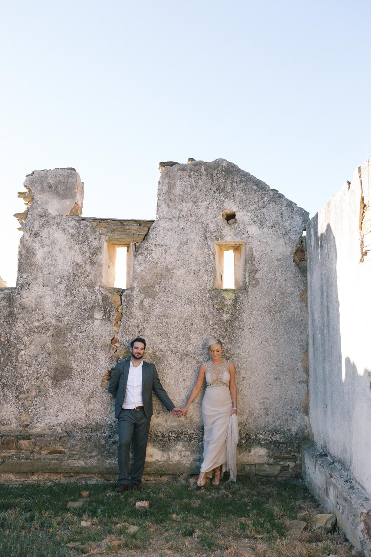 400-Byron-Bay-Wedding-Photographer-Carly-Tia-Photography.jpg