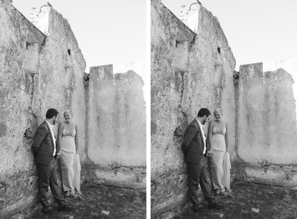 402-Byron-Bay-Wedding-Photographer-Carly-Tia-Photography.jpg