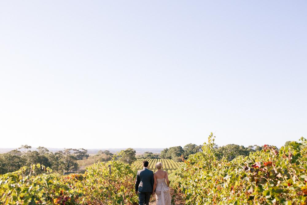 403-Byron-Bay-Wedding-Photographer-Carly-Tia-Photography.jpg