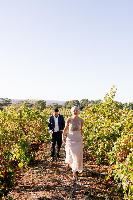 404-Byron-Bay-Wedding-Photographer-Carly-Tia-Photography.jpg
