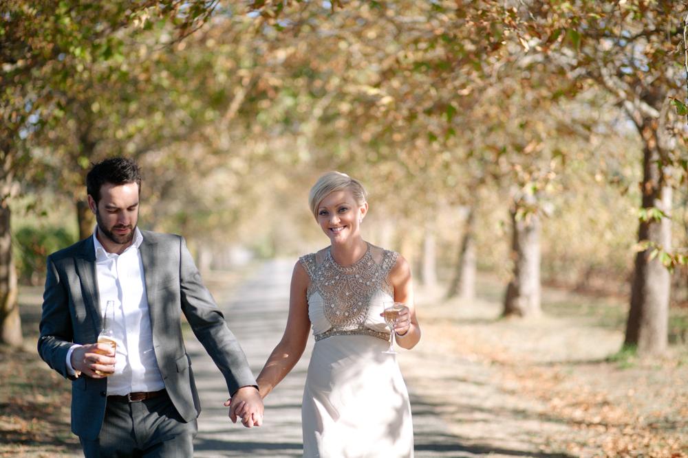405-Byron-Bay-Wedding-Photographer-Carly-Tia-Photography.jpg