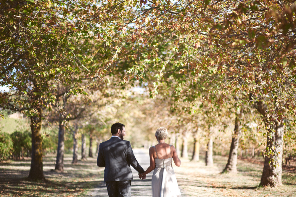 406-Byron-Bay-Wedding-Photographer-Carly-Tia-Photography.jpg