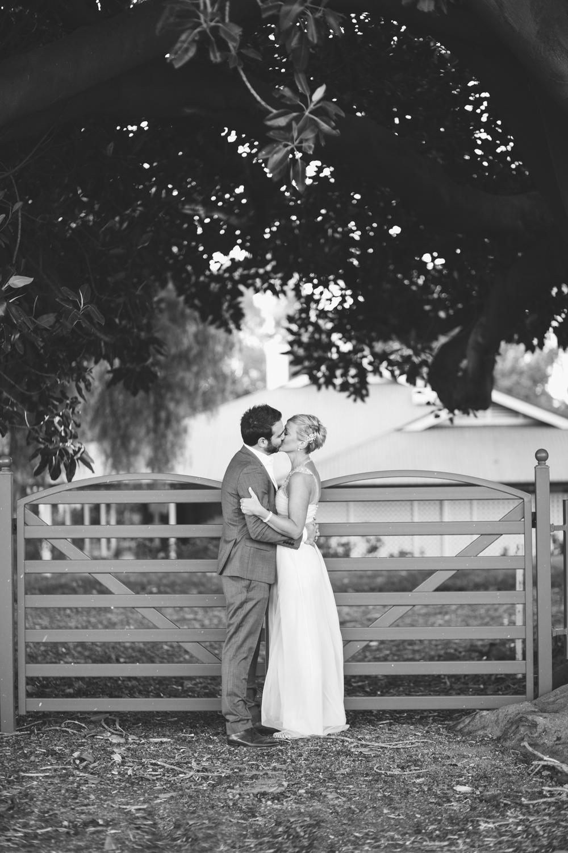 408-Byron-Bay-Wedding-Photographer-Carly-Tia-Photography.jpg