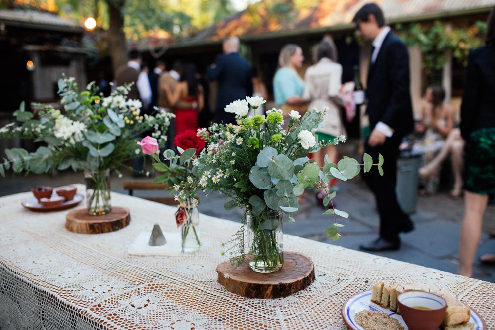 410-Byron-Bay-Wedding-Photographer-Carly-Tia-Photography.jpg