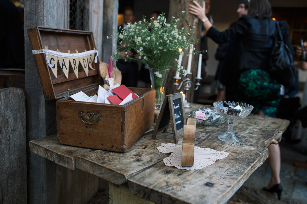 412-Byron-Bay-Wedding-Photographer-Carly-Tia-Photography.jpg