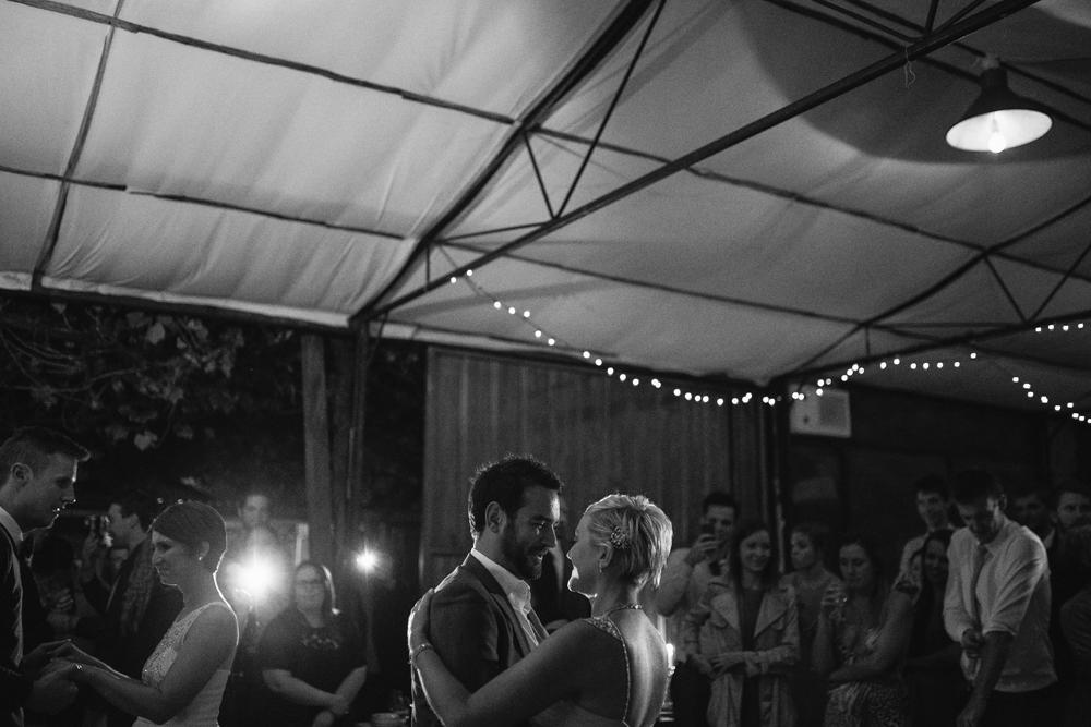 425-Byron-Bay-Wedding-Photographer-Carly-Tia-Photography.jpg