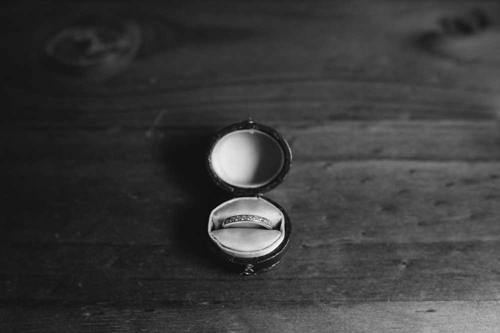 426-Byron-Bay-Wedding-Photographer-Carly-Tia-Photography.jpg
