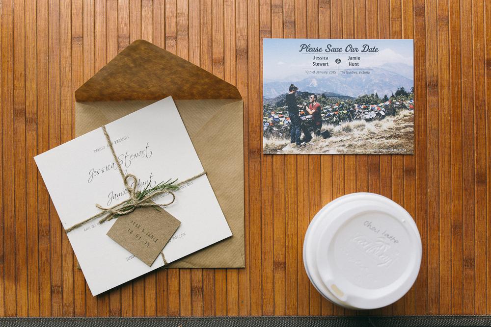 429-Byron-Bay-Wedding-Photographer-Carly-Tia-Photography.jpg