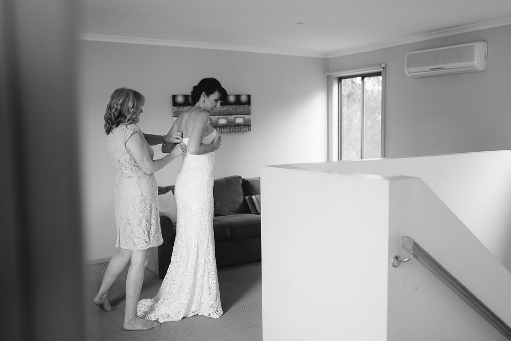 432-Byron-Bay-Wedding-Photographer-Carly-Tia-Photography.jpg