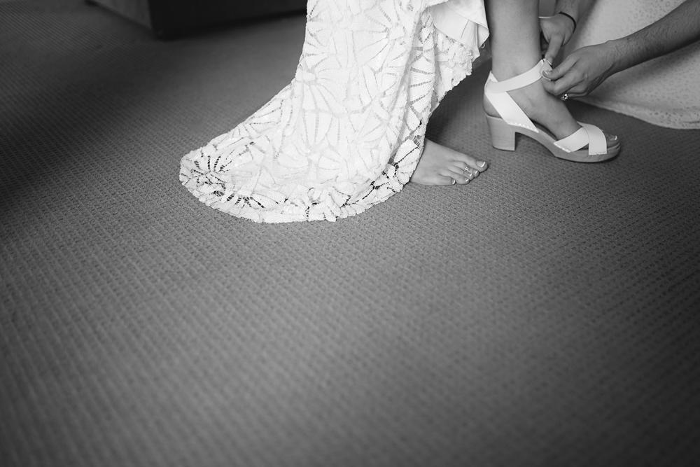 434-Byron-Bay-Wedding-Photographer-Carly-Tia-Photography.jpg