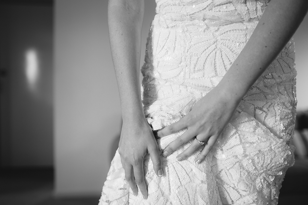 435-Byron-Bay-Wedding-Photographer-Carly-Tia-Photography.jpg