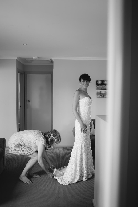 433-Byron-Bay-Wedding-Photographer-Carly-Tia-Photography.jpg