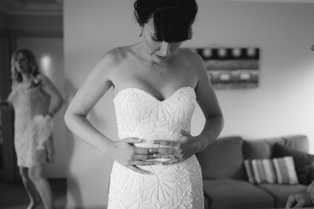 436-Byron-Bay-Wedding-Photographer-Carly-Tia-Photography.jpg