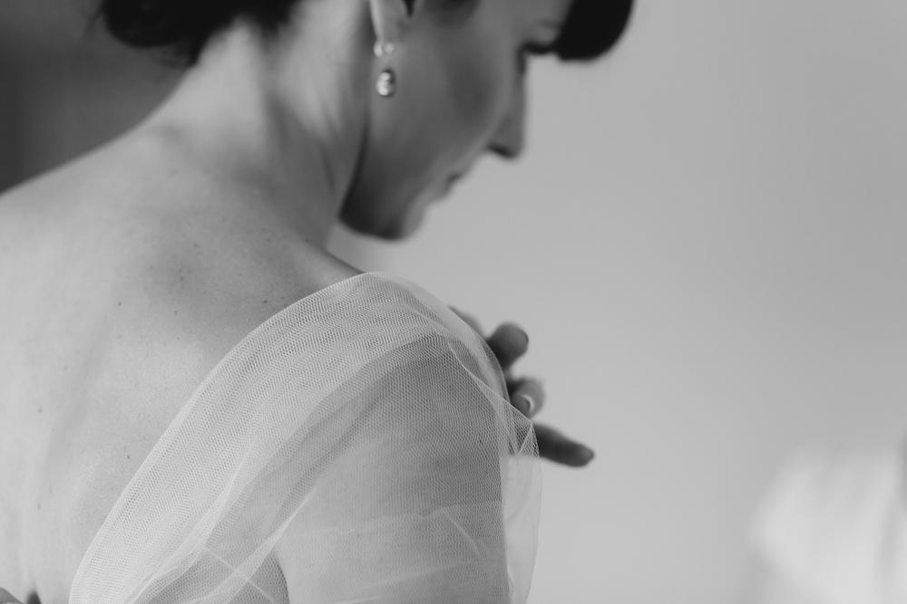 437-Byron-Bay-Wedding-Photographer-Carly-Tia-Photography.jpg