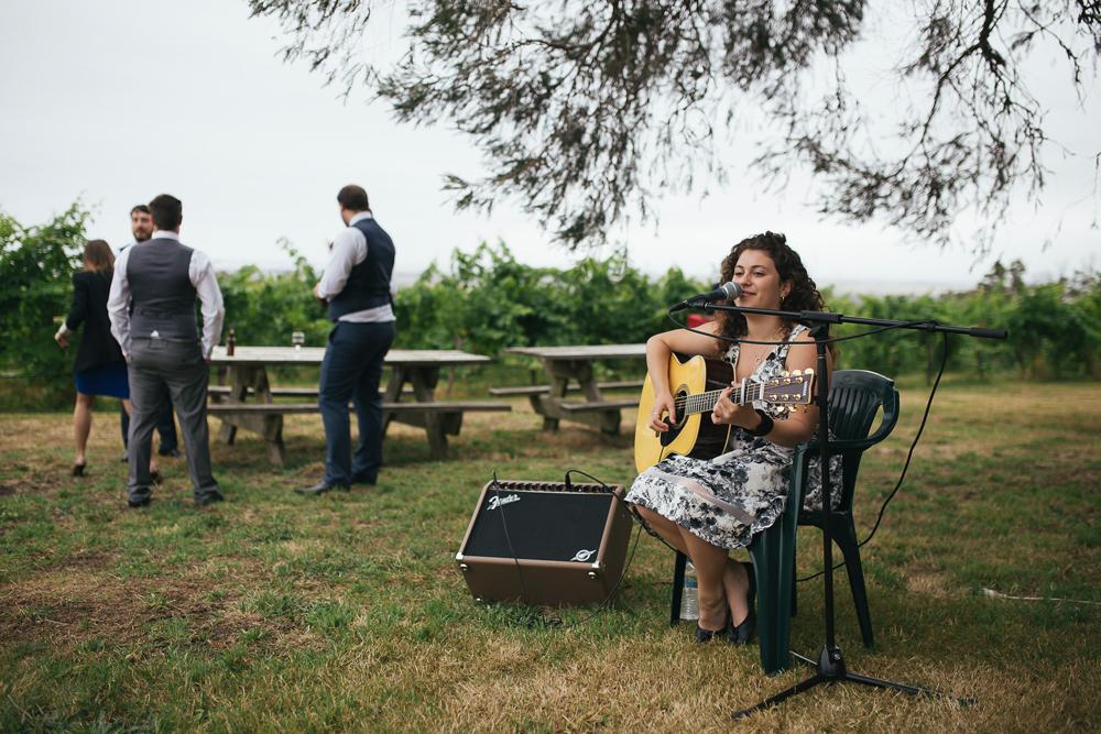 441-Byron-Bay-Wedding-Photographer-Carly-Tia-Photography.jpg