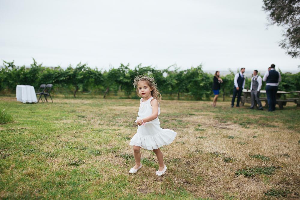 442-Byron-Bay-Wedding-Photographer-Carly-Tia-Photography.jpg