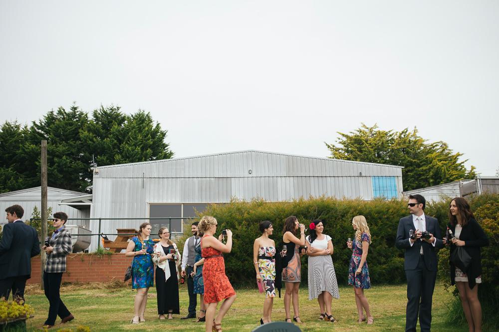443-Byron-Bay-Wedding-Photographer-Carly-Tia-Photography.jpg