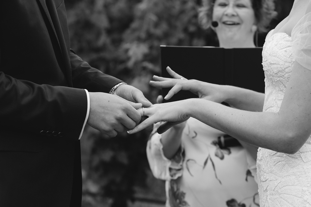447-Byron-Bay-Wedding-Photographer-Carly-Tia-Photography.jpg
