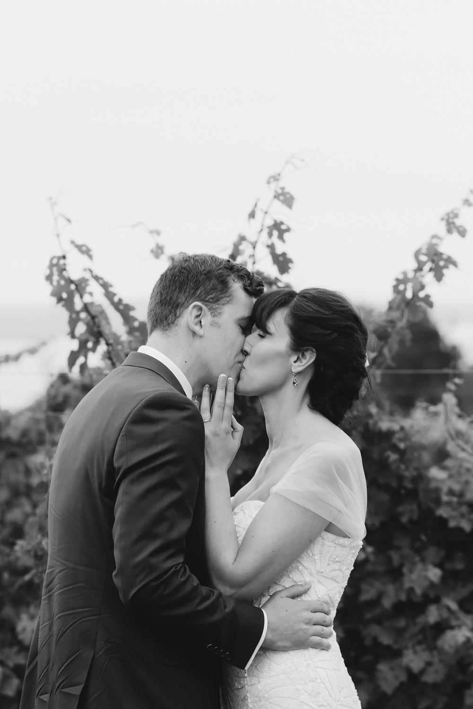 448-Byron-Bay-Wedding-Photographer-Carly-Tia-Photography.jpg