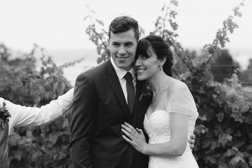 449-Byron-Bay-Wedding-Photographer-Carly-Tia-Photography.jpg