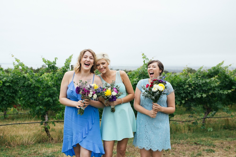 450-Byron-Bay-Wedding-Photographer-Carly-Tia-Photography.jpg