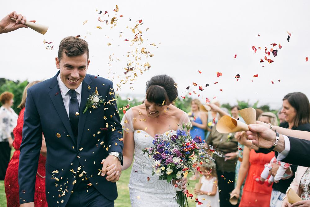 451-Byron-Bay-Wedding-Photographer-Carly-Tia-Photography.jpg