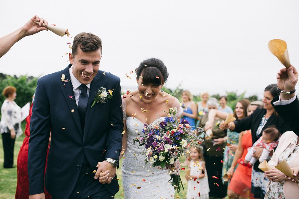 452-Byron-Bay-Wedding-Photographer-Carly-Tia-Photography.jpg