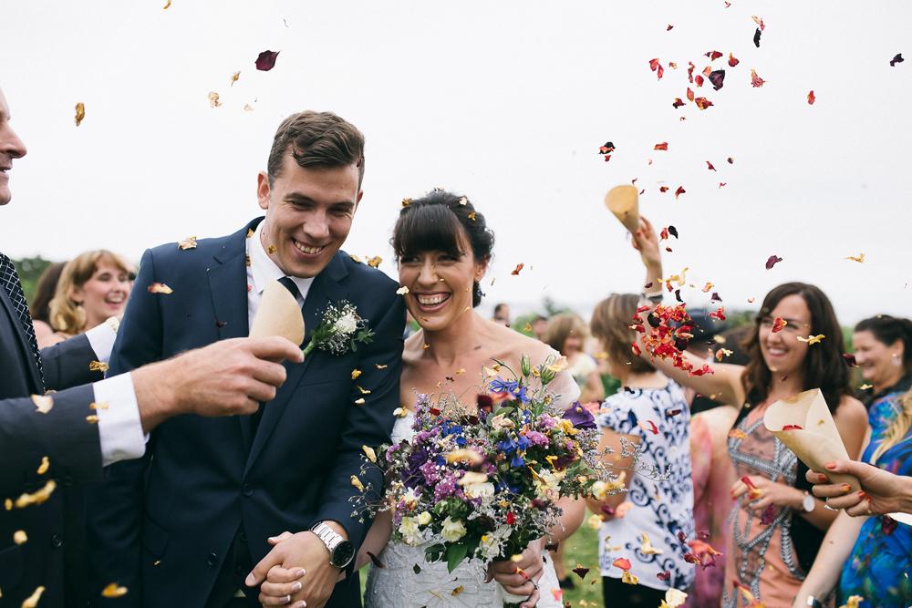 453-Byron-Bay-Wedding-Photographer-Carly-Tia-Photography.jpg